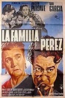 Familia Pérez, La