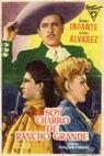 Soy charro de Rancho Grande (1947)