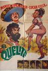 Quelite, El (1970)