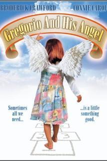 Gregorio y su ángel