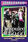 Acapulco a go-go (1967)