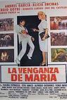 Venganza de Maria, La (1983)