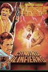 Camino al infierno (1987)