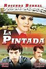 Pintada, La (1986)