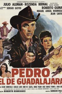 Pedro el de Guadalajara