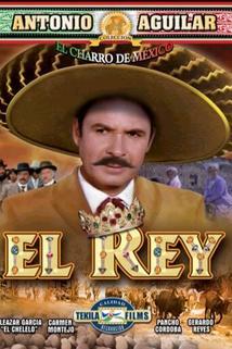 Rey, El