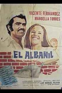 Albañil, El