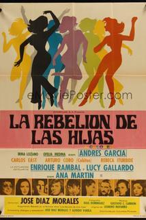 Rebelion de las hijas, La