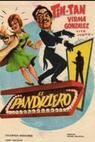 Pandillero, El (1961)