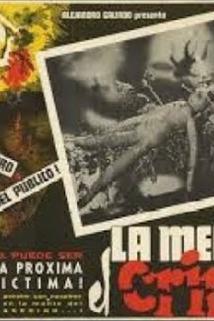 Mente y el crimen, La