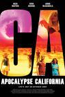 Apocalypse, CA (2009)