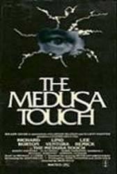 Dotek Medusy