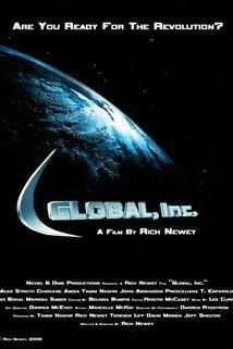 Global, Inc.  - Global, Inc.