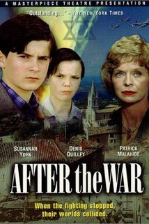 After the War  - After the War