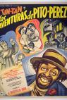 Aventuras de Pito Pérez, Las (1957)