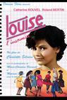 Louise... l'insoumise (1985)