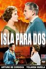 Isla para dos (1959)