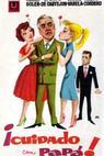 Prefiero a tu papá..! (1952)