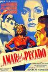 Amar fué su pecado (1951)