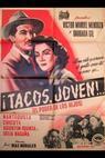 Tacos joven