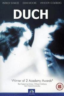 Duch  - Ghost