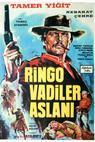 Ringo vadiler aslani (1969)
