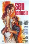 Sen benimsin (1967)