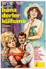 Bana derler külhanli (1964)