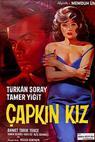 Çapkin kiz (1963)