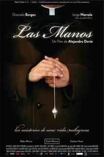 Ruce  - Manos, Las