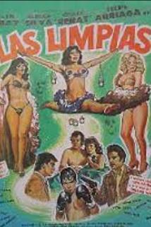 Limpias, Las
