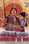 Guerrillero del norte, El (1983)