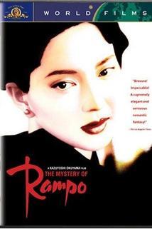 Rampo  - Rampo