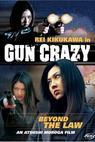 Gun Crazy: Episode 1 - A Woman from Nowhere (2002)