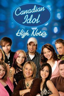 Canadian Idol 2