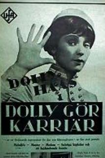 Dolly macht Karriere
