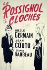 Rossignol et les cloches, Le (1952)