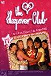 The Sleepover Club