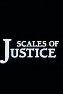 Scales of Justice  - Scales of Justice