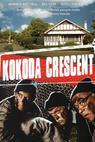 Kokoda Crescent (1989)