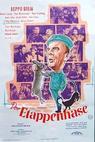 Etappenhase, Der (1957)