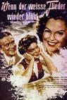 Šeříky až bílé začnou kvést (1953)