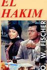 El Hakim