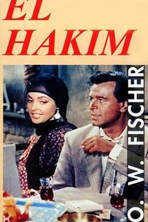El Hakim  - El Hakim