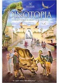 Dinotopie