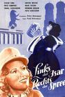 Links der Isar - rechts der Spree (1940)