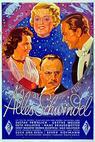 Alles Schwindel (1940)