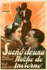 Kind, ich freu' mich auf Dein Kommen (1933)