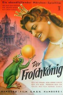 Froschkönig, Der