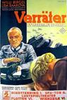 Verräter (1936)